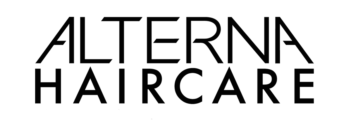 alterna-haircare-logo-majas-salong