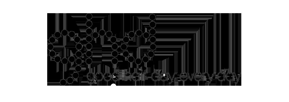 ghd-logo-majas-salong