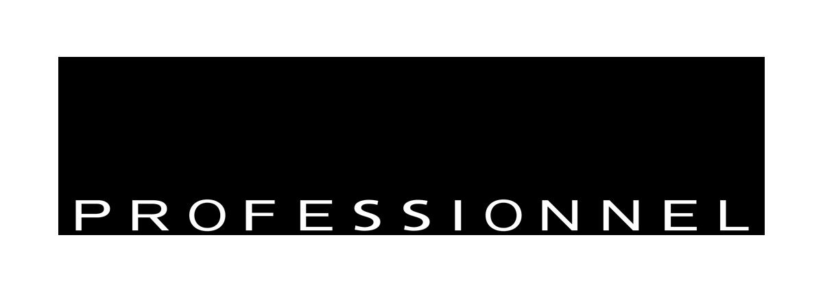 loreal-logo-majas-salong