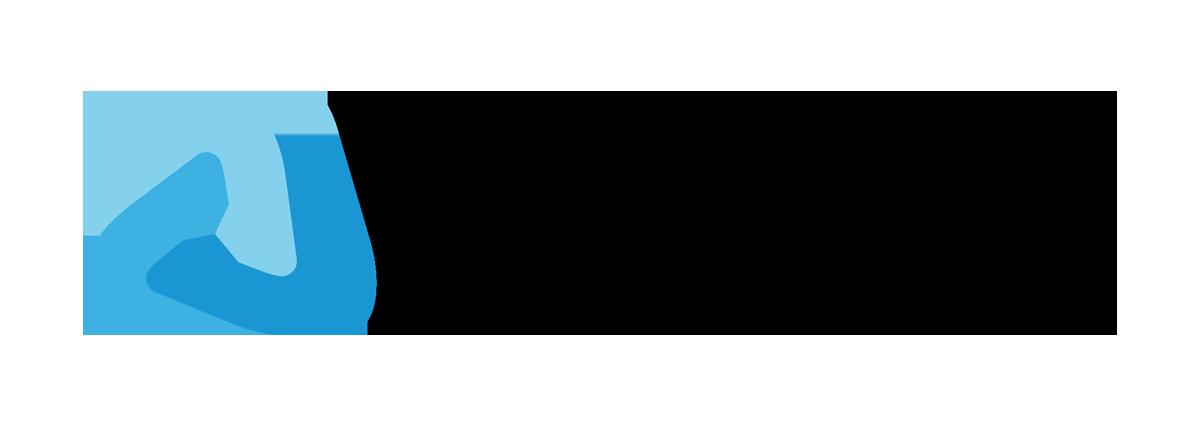 nho-logo-majas-salong