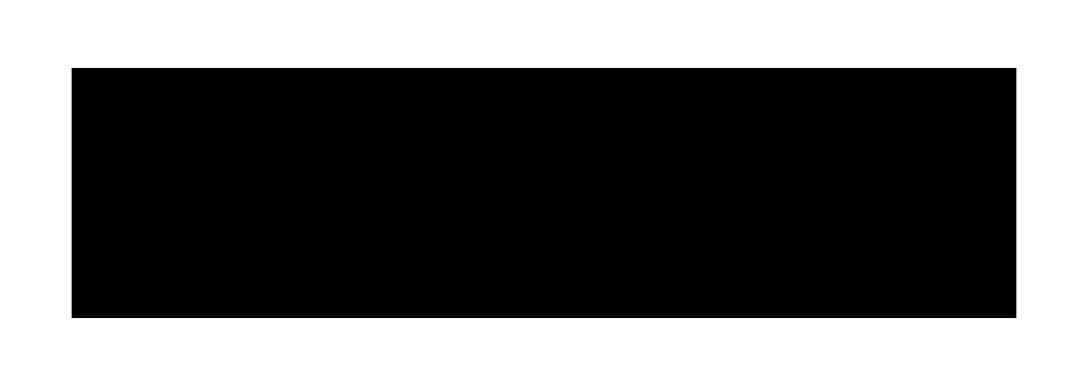 redken-logo-majas-salong