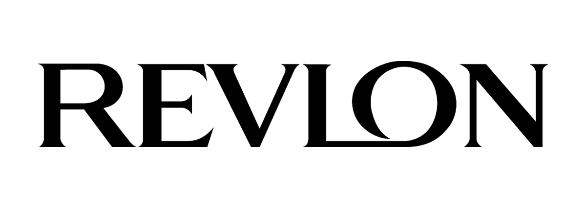 revlon-logo-majas-salong
