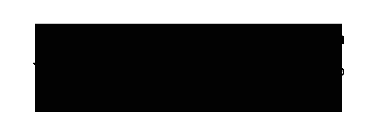 sexyhair-logo-majas-salong